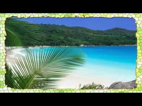 I luoghi pi belli del mondo spiagge amazzoniche for I mobili piu belli del mondo