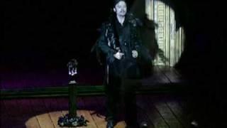 Steve Balsamo - Immortal (Eric Woolfson