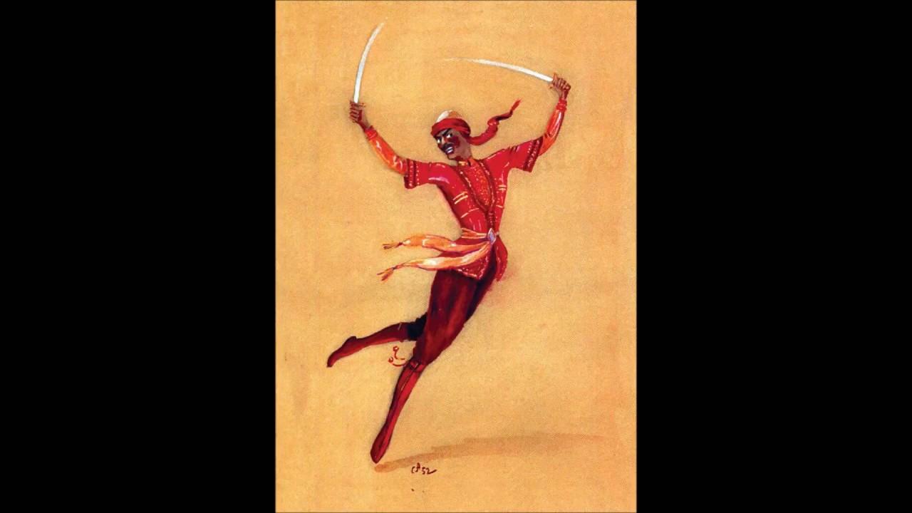 картинки для номера танец с саблями одном случае спасет