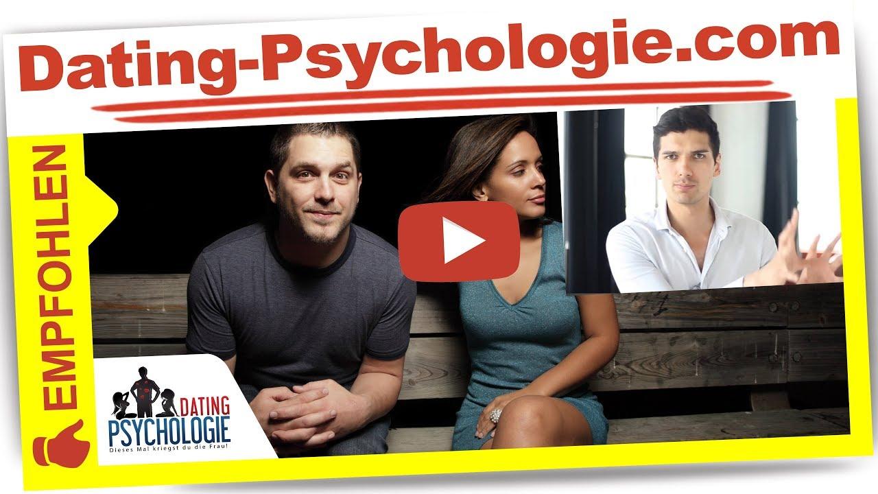 Dating psychologie login