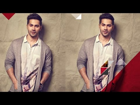 Varun Dhawan Returns Home After The Dream Team Tour | Bollywood News