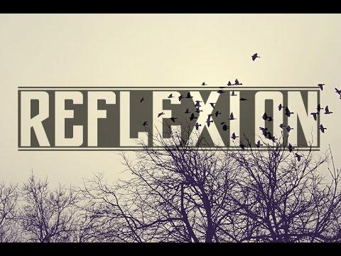 Cierra los ojos Reflexión  Letra  - YouTube