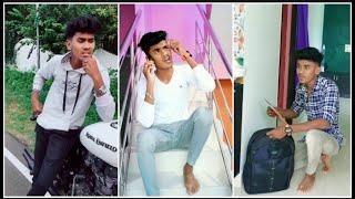 Tamil Love Songs Tik Tok Video