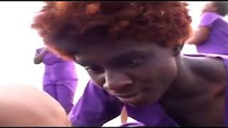 Tatoo Part 3 - Hasnat Mathius, Grace Mapunda, Elizabeth Michael (Official Bongo Movie)