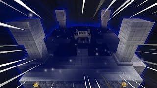 UM DOS MODS MAIS BONITOS QUE EU JÁ EXPLOREI!! - Nofaxuland #45 (Minecraft + Mods 1.12)