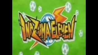 Inuzuma Eleven Hindi Theme Song