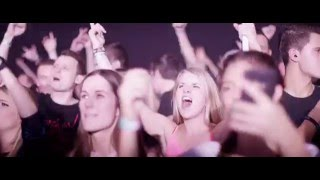Rebellion 2015 - Official Aftermovie