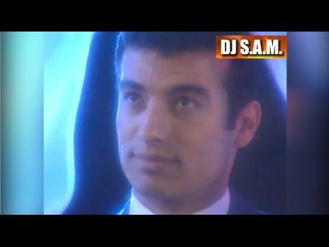 Ehab Tawfik - Amarna - Master I إيهاب توفيق - قمرنا - ماستر