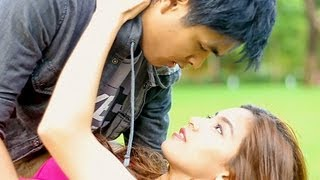 Repeat youtube video Moving Closer - Short Film by JAMICH