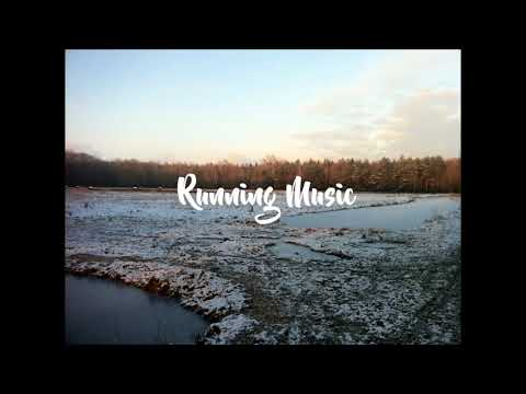 [Running Start] Beauty and the Bass - Lee Richardson & Tom Ford & Richard Macklin