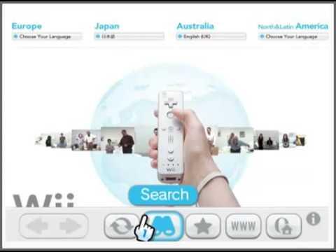 (9/1/09) - Internet Channel FREE!! + Flash Player Update