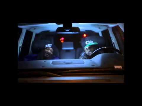 G7 | A gangster musical | Snoop Dogg