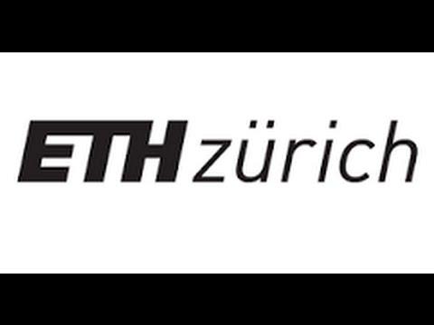 Swiss Federal Institute of Technology Zürich