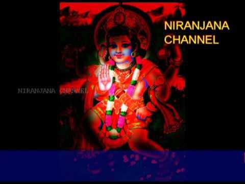 பைரவர் உருவான கதை பகுதி – 1  | The story of Lord Bhairava Part 1