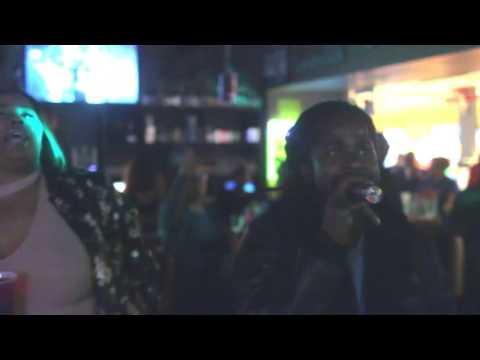Lakewood Karaoke Promo Video