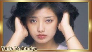 宇崎竜童さん,山口百恵さん,中森明菜さんの ~夢先案内人~ を歌ってみ...