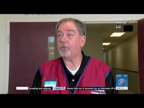 Lowe's Home Improvement hiring for 100+ seasonal jobs