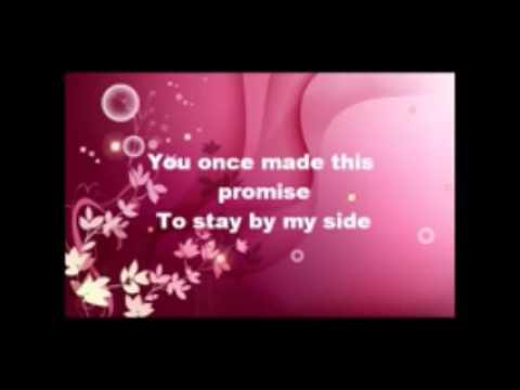 Bad Boy Cascada karaoke lyrics instrumental