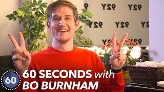 60-seconds-with-bo-burnham