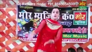 vuclip जबरदस्त dance sapna bhi fail 2017||xxx