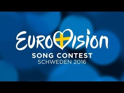 Видео: Кто победит на ЕВРОВИДЕНИЕ 2016  САМЫЕ ТОЧНЫЕ ПРОГНОЗЫ