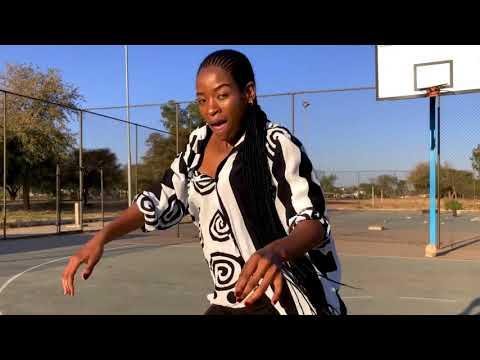 Kiss Daniel - Mama | freestyle dance by Lone Motsomi
