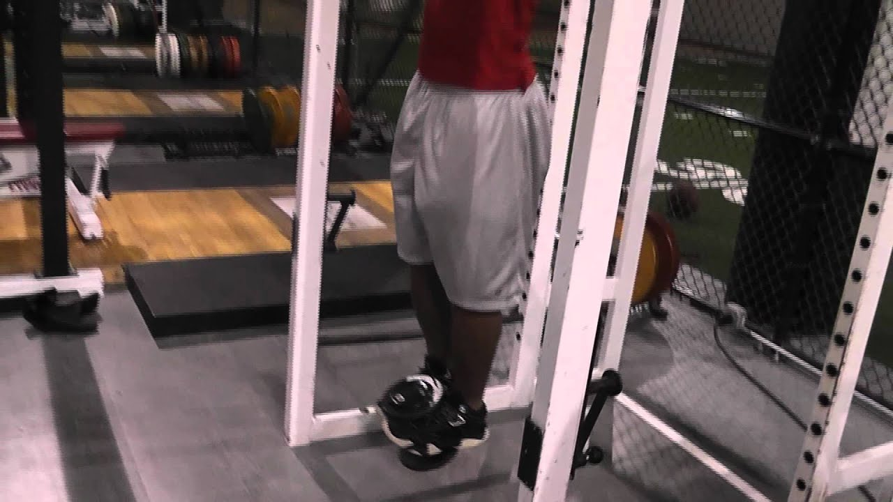 Captains Chair Exercise Hanging Leg Raises Weighted Youtube