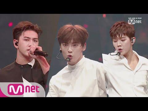 [KCON 2019 LA] NU'EST - Dejavu|KCON 2019 LA × M COUNTDOWN