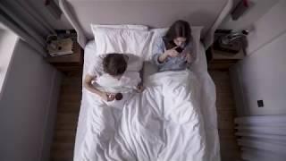 Barisieur - Couple Goals