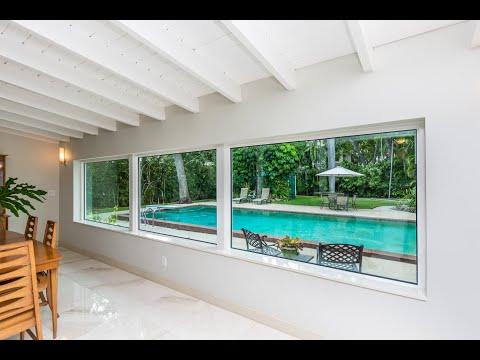 4510 Ingraham Highway / Casa En Venta En Coral Gables En Miami, Florida / The Grove Experts