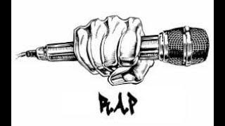 No Copyright musik rap || ايقاع راب جاهز ومجاني