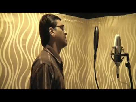 IRAIVA 4  - PROMO VIDEO