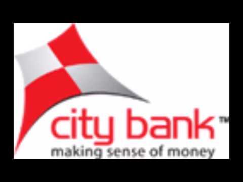 The City Bank Limited, Bangladesh