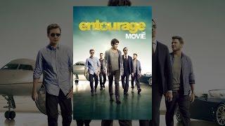 Entourage (2015) Thumb