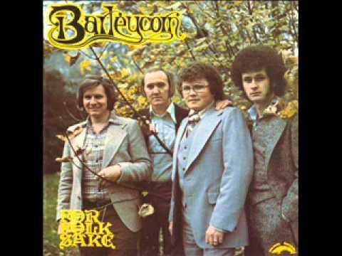 Barleycorn - Paddy Ryan's Dream ; Primrose Lass.wmv