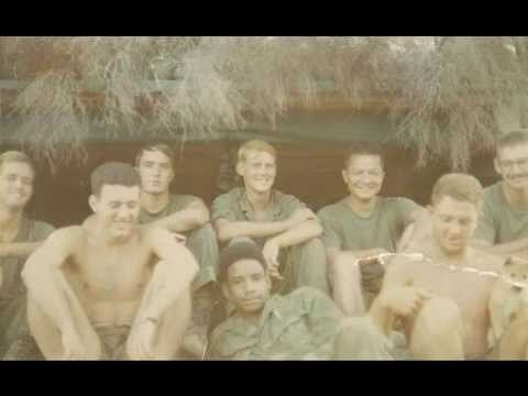 Copy of 26th Marines Scout/Snipers Vietnam '67-'69