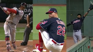 How They Got There: Indians Extended Cut