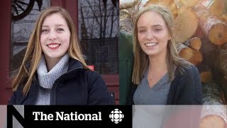 2 N.B. students rescued after being abducted in Ghana