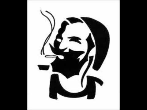 VIRALATAZ - Amigos.(Prod Cuzco)