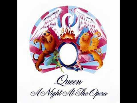 Queen  39 1975