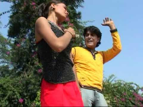 Tere Prem Mein Mari Padhi Su [Full Song] Chhori Maar...