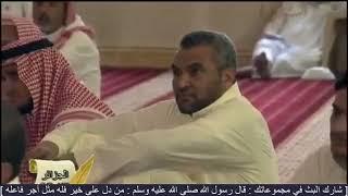 سيرة النبي عليه الصلاة والسلام بأسلوب رائع ❤    مع الشيخ