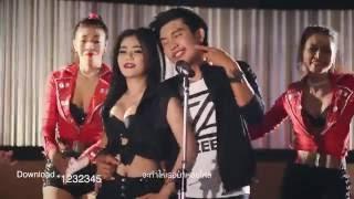 หรือจะเอา : วงซี๊ดZEED Feat.ลำใย ไหทองคำ (official MV)