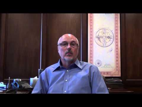 Ibg Business Testimonial 1