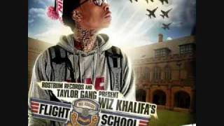 Ms Rightfernow- Wiz Khalifa
