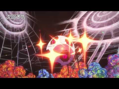 公式サイト:http://flipflappers.com/ 公式ツイッター:https://twitter.com/FLIP_FLAPPERS オリジナルTVアニメ『フリップフラッパーズ』web次回予告 【STAFF】...