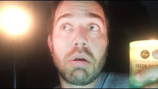 OUR HOUSE IS HAUNTED! (8.16.15 - Day 2300)