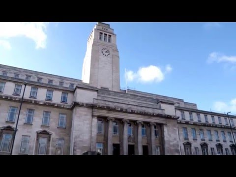 Department of Clinical Endocrinology: Leeds Teaching Hospitals NHS Trust & University of Leeds