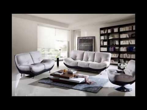 Contemporary Furniture | Contemporary Bedroom Furniture