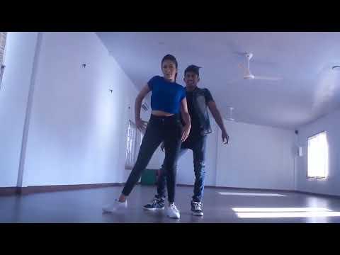 විසේකාරි Sachini Nipunsala Dance